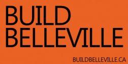 Build Belleville